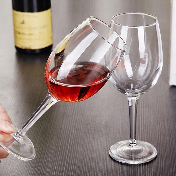 意大利进口Bormioli萨拉Sara餐厅用 钢化高脚杯红酒葡萄酒杯