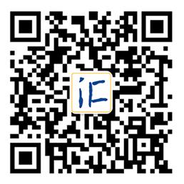 images/6/2017/12/o44Z4UMiytfCyquu3I8p4PZTZz4fFP.jpg