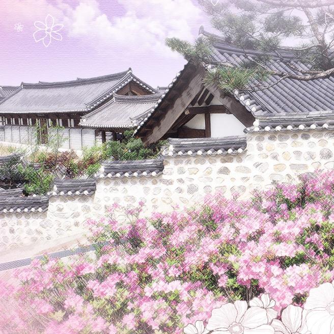 韩国医疗、美容、体检3天2晚尊享之旅