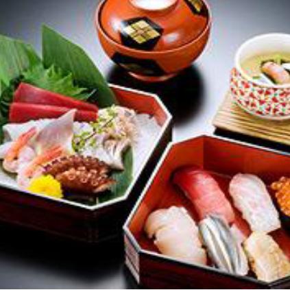 五天四晚日本健康之旅