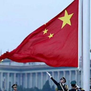 北京硬卧往返3晚6日(无自费景点无购物游天安门、故宫、王府井、八达岭长城、奥林匹克公园、天坛(首道)、颐和园等)