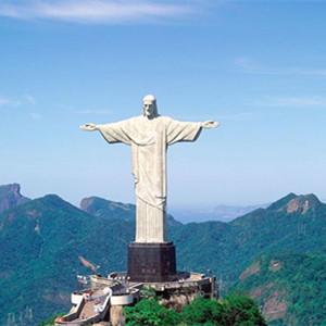 南美四国:巴西+阿根廷+智利+秘鲁17晚21天