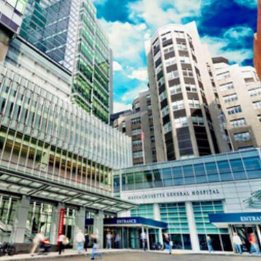 A套餐(5天3晚)-美国哈佛大学医学院附属麻省总医院-海外健康体检项目
