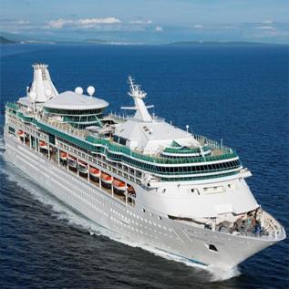 2018年7月27日【海洋迎风号】 12天11晚爱琴海意大利、黑山、希腊群岛豪华邮轮之旅