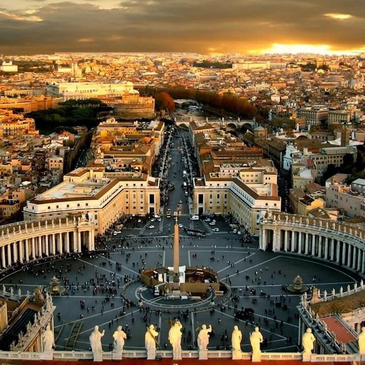 2018年8月8日 【诺唯真之勇】 13天12晚意大利、法国、西班牙、马耳它豪华邮轮之旅