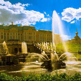 5月至7月【帝王公主号】14天北欧波罗的海丹麦,挪威,瑞典,德国,芬兰,爱沙尼亚,俄罗斯七国经典邮轮之旅