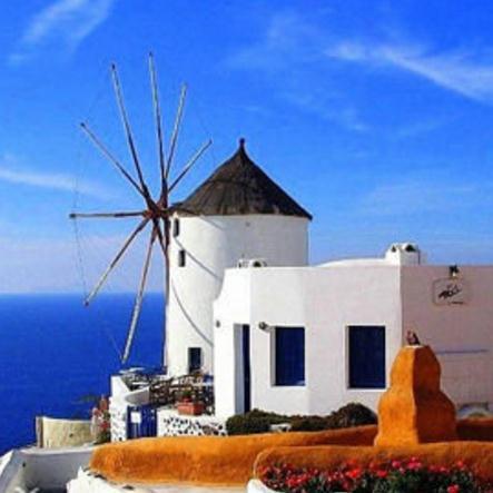 5月至10月 【诺唯真之勇】 14天13晚意大利,克罗地亚,斯洛文尼亚,希腊,马耳它豪华邮轮之旅