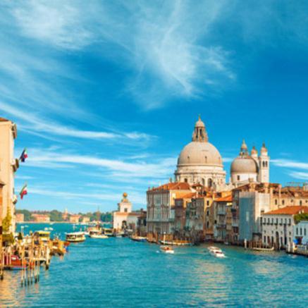 5月至7月【诺唯真爱彼号】 10天9晚意大利 法国 西班牙 三国经典豪华邮轮之旅