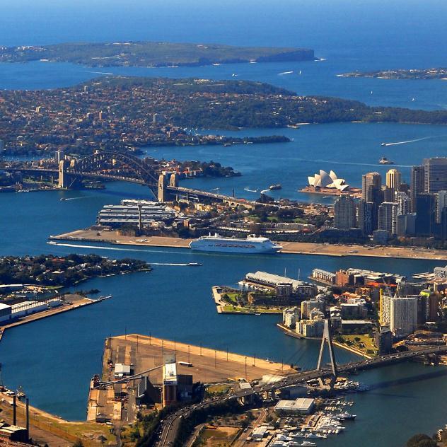 新西兰一地境外参团(省心游) 北岛霍比特怀托摩罗托鲁阿4日游全四星