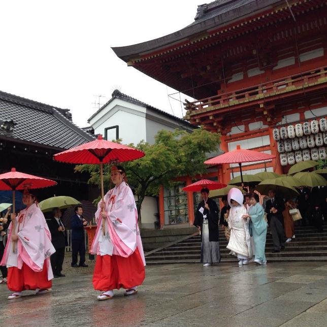 暑期日本特价---本州 6天5晚 至尊宝MU东阪