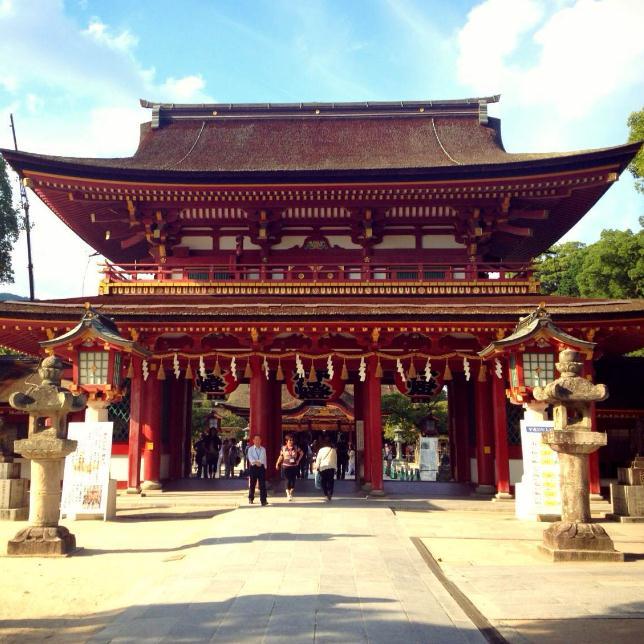 暑期日本特价---九州5天4晚 MU  三丽鸥乐园(hello kitty)+熊本熊