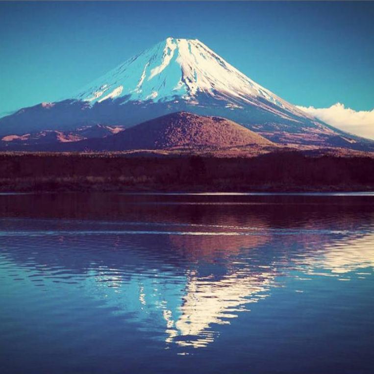 日本东京5天4晚体检尊贵之旅