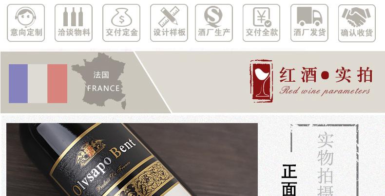 http://www2.huanlvhui.net/attachment/images/6/merch/155/E4x4402xbN2XuN2800x90zqqGBdU82.jpg
