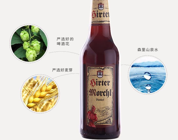 http://www2.huanlvhui.net/attachment/images/6/merch/155/E7ZE5Czt7zFfDjzJjc7c3DC5KIeJdF.jpg