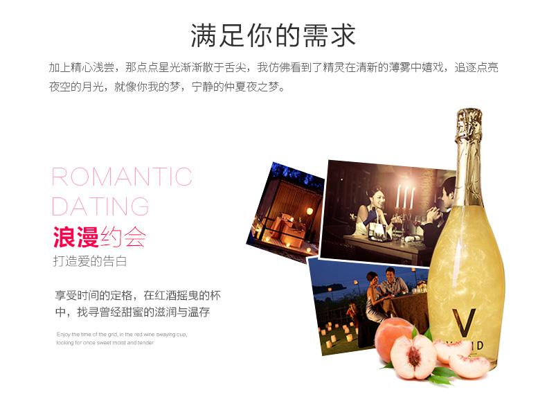 http://www2.huanlvhui.net/attachment/images/6/merch/155/I33Nu9KmB9rMN25RNxru9NBau9M22i.jpg