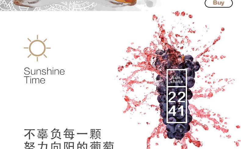 https://www2.huanlvhui.net/attachment/images/6/merch/155/KQvvV2FxhVf7iDhV9Fqv9HfZfDfa9F.jpg