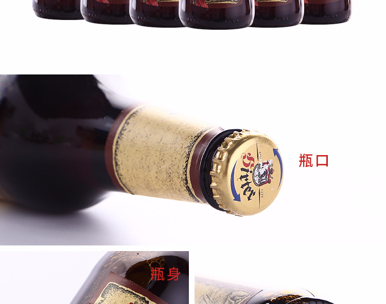 http://www2.huanlvhui.net/attachment/images/6/merch/155/KSDDGQc0z3Lc3Tq2C20ZiikIRTo3Ux.jpg