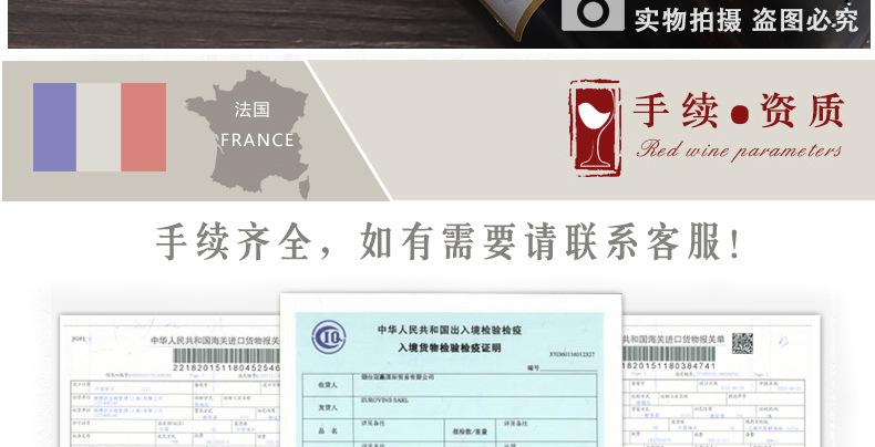 http://www2.huanlvhui.net/attachment/images/6/merch/155/Kn0Cu7aJ000nQ3110Jh400543ij10z.jpg