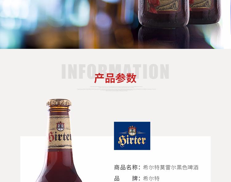 http://www2.huanlvhui.net/attachment/images/6/merch/155/KrQk11h5q5crR5Zx1jq5MrZ7N3h55r.jpg