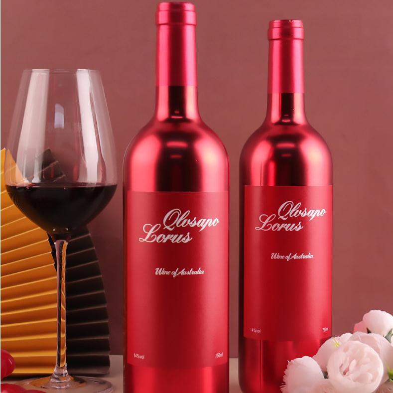 澳洲原瓶进口 梅里雅达澳兰莎普·洛斯干红葡萄酒 2016年 14%vol 扫码价:2188元/瓶(2瓶起售)