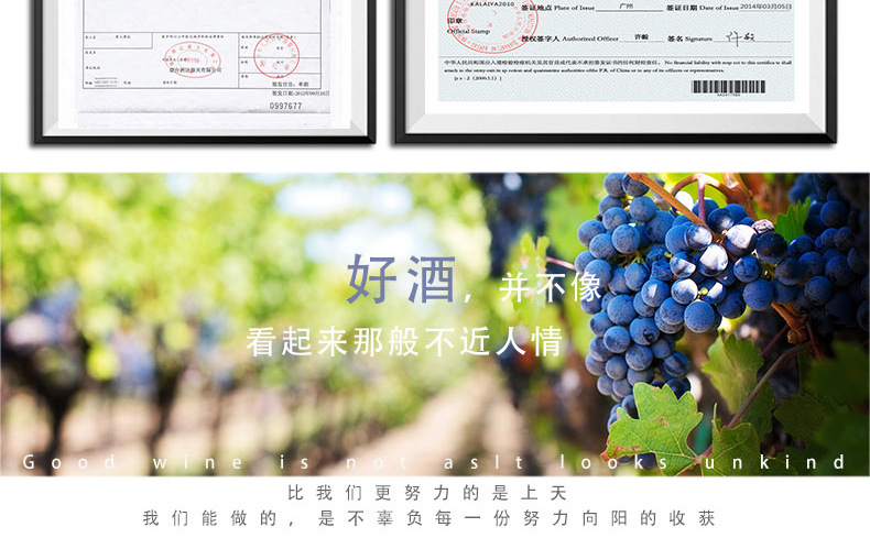 https://www2.huanlvhui.net/attachment/images/6/merch/155/QgDyVggcbBrJDZvVDzVhcfcyYpUB54.jpg