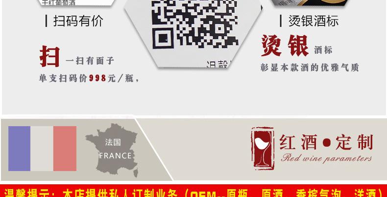 http://www2.huanlvhui.net/attachment/images/6/merch/155/jNbeHs2s7hNn5hh2X9swXBH22XSBTh.jpg