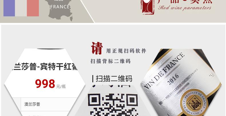 http://www2.huanlvhui.net/attachment/images/6/merch/155/vpq9Zdodsx9FfVD5f5Xz49zx0F1S01.jpg