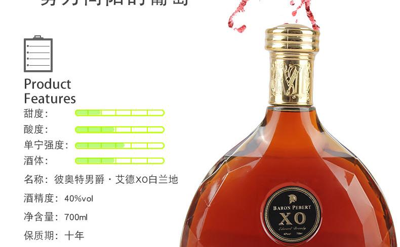 https://www2.huanlvhui.net/attachment/images/6/merch/155/xVVg6V7JE7Sg0766gzvOGwi03vEG77.jpg