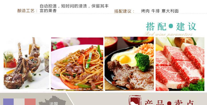 http://www2.huanlvhui.net/attachment/images/6/merch/155/yihG65ht2fK220HG0QHT52zGiQG25G.jpg