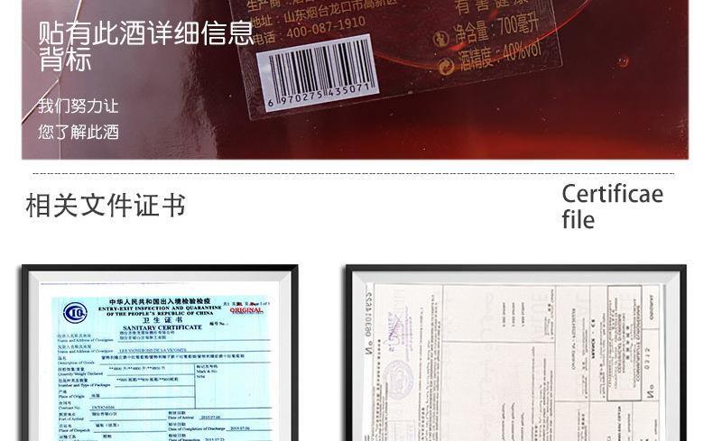 https://www2.huanlvhui.net/attachment/images/6/merch/155/zWMM9Vy3zgmVyzM2i1z9yWyj7M790z.jpg