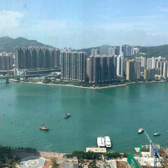 5星-香港5天4晚自由行(如心海景酒店)港龙直飞+如心海景酒店暨会议中心(5星)