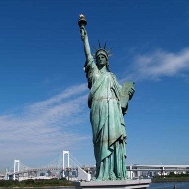 美国高新技术移民-美国EB-1A移民