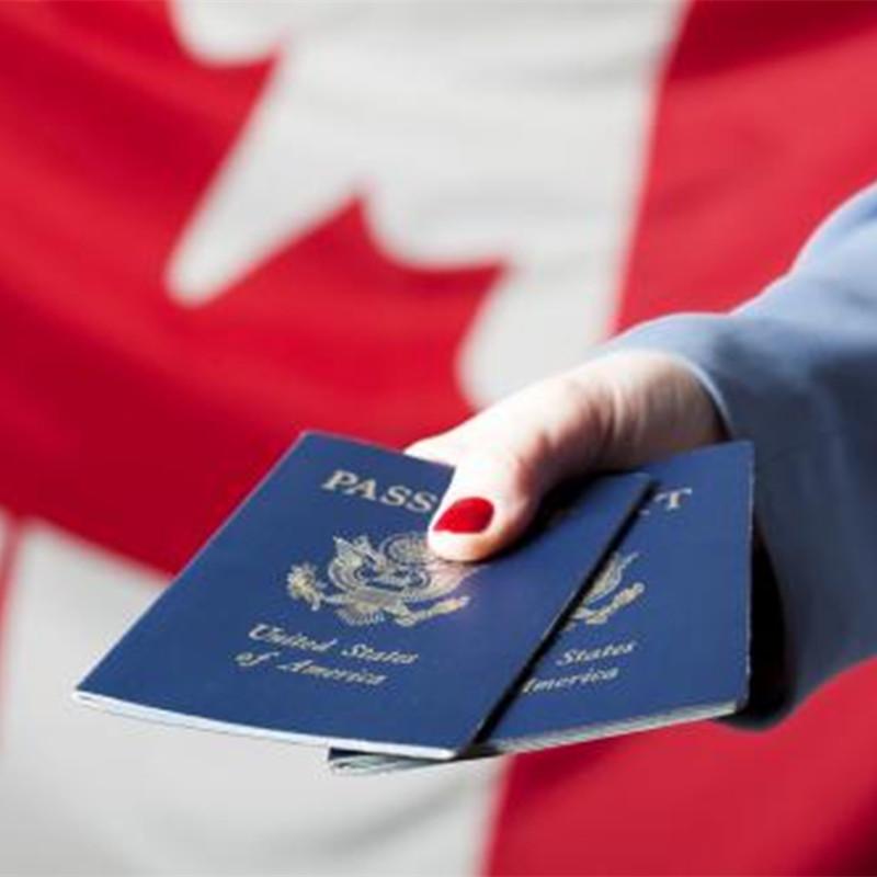 加拿大阿尔伯塔(AB)省LMIA工签移民项目