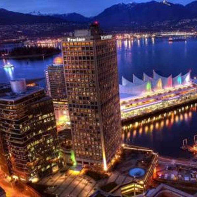 最新加拿大BC省雇主担保移民项目