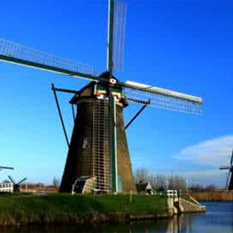 快速办理荷兰移民,(无需投资,无需购房)一人申请,全家迁移